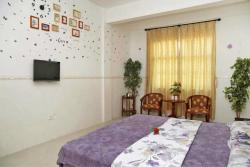 Yayi Hostel, No. 55 and 56, Xitong New House Village, Nan'ao Street, 518120, Longgang