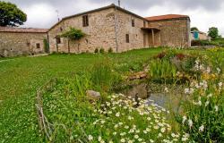 Arqueixal Ecoagroturismo, Albá, Palas de Rei, 27207, Albá