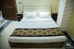 Hotel Galaxy Heights, Bahawalpur aPace Plaza Aziz Bhatti Road Model Town A Bahawalpur, 63100, Bahawalpur