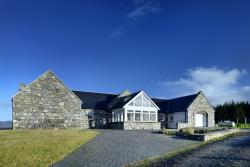Mountain View Lodge, Inveruglas, PH21 1NY, Insh