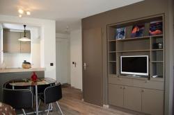 Grepon 224, Grépon 224, 2ème étage 131, Promenade Marie Paradis, 74400, Chamonix-Mont-Blanc