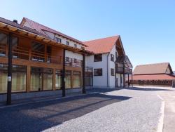 Jeseniky Resort Imperial, Horní Václavov 148, 792 01, Vaclavov u Bruntalu