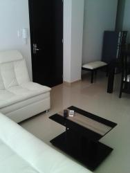 Sandy House, Carrera 26 # 26 - 41, Departamento 201, 850002, Yopal