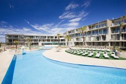 Wyndham Resort Torquay, 100 The Esplanade, 3228, Torquay