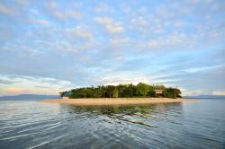 Arena Island Resort, Arena Island, Panacan, Palawan, 5300, Narra