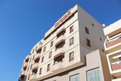 Awal Residence, Bldg. 1181 Road 2833 Block 328,, Manama