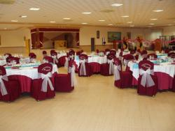 Hostal Restaurante el cruce, crta bailen-motril KM 153, 18640, Padul