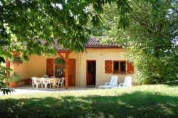 La Châtaigneraie, Lieu-dit Cuzorn, 46700, Montcabrier