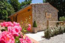 The Little Hideaway, The Little Hideaway Le Bourg, 81240, Mazamet