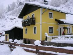 Ferienhaus Christine, Hoef 72, 5660, Taxenbach
