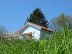 La Petite Cabane, 29 Rue du village, 1127, Clarmont