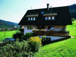 Lehmannshof, Mitteltal 5, 77709, Oberwolfach