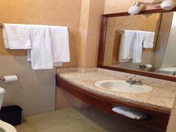 Le Monte Cristo Hotel, 1, Tabarre 60, Blvd 15 Octobre, 6110, Monquette