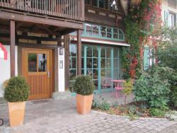 Obst-und Ferienhof Ragg, Kirchbergerstraße 7, 88090, Immenstaad am Bodensee