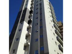 Riviera Apartments, Awazim Street 14 , Salmiya,905 , 22010, Kuwejt