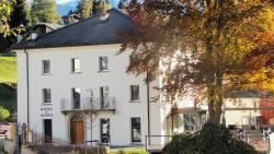 Hotel Des Alpes, Piazza Cornone Scn, Localita' Dalpe, 6774, Dalpe