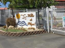 Dorado Beach Apartments, Villas de Playa W-3    1 Dorado Del Mar, 00646, 多拉多