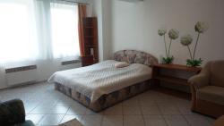 Apartment Villa Mimosa, Pod Kaplí 216, Stráž Pod Ralskem, 471 27, Stráž pod Ralskem