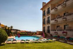 Hotel Oca Vermar, Aios, 4, 36990, Aios