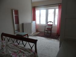 Appartements Yzeures Sur Creuse, 1 Place Mado Robin, 37290, Yzeures-sur-Creuse