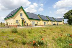 Watercress Lodges & Campsite, Dean Farm, Bighton Hill, Ropley, Hants., SO24 9SQ, New Alresford