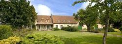 Domaine Maison Dodo, 23, route du Boham, 24680, Lamonzie-Saint-Martin