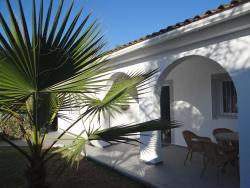 Casa Saltamontes, Miralmonte, B5A, 29100, Coín