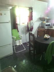 Hostel Caminos del Vino, Calle 12 de Octubre, 1426, 5513, Coquimbito