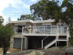 Coningham Beach House, 234 Coningham Rd, 7054, Coningham