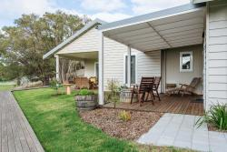 Stablebase, 37 Rowney Road, 6330, Albany