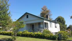 16 Gregson - Silky Oaks, 16 Gregson Street, 2422, Gloucester