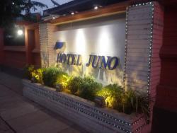 Hotel Juno, No.211, Myo Ma Road, 15 Quarter, Intront of Western Part, 11101, Pakokku