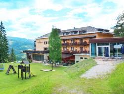 Alpenhof Hotel Semmering, Alpenhof 1, 8685, 斯坦豪斯阿赛姆瑞