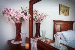 Apartment Red House, Hamdije Kresevljakovica 3, 71300, Visoko