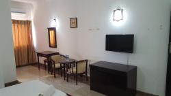 Hotel Al-Khalil Machava, Av Das Industrias No.753/11, 1112, Matola