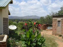Mbeetwani Uplands Bungalow, P.O BOX 790137 KIBWEZI MBEETWANI VILLAGE,PRIVATE HOME., 90137, Kibwezi