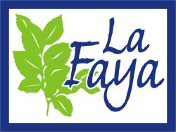 Casa Rural La Faya, Vixili, 33559, San Juan de Parres