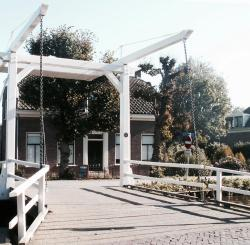 House of Cocagne, Drie Stammenweg 1, 3628 BW, Kockengen
