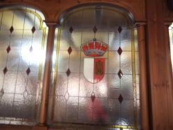 Hostal Los Galgos, Av. Juan Pablo II S/N, 45313, Yepes