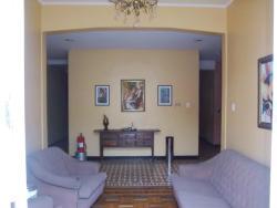 Majestic Hotel, Rua Halfeld,284 - Centro, 36010-000, Juiz de Fora