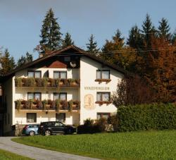 Waldpension Schiefling am See, Keutschacher Straße 70, 9535, Schiefling am See