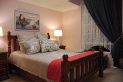 Cutmore Cottages - L'Auberge Angara, 61 Angara Circuit, Glenwood, 2768, Blacktown