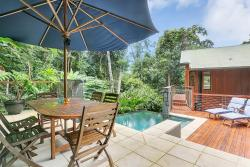Wanggulay Balinese Luxury in Cairns, 9 Barklya Close Caravonica, 4870, Caravonica