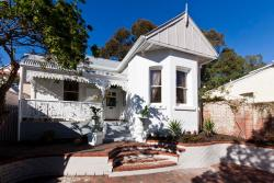 Jumbuck Cottage, 153 Railway Road , Subiaco, 6008, Perth