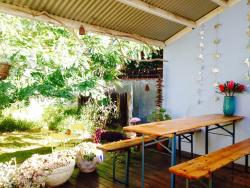 Peaceful South Beach House, 29 Scott Street, South Fremantle, 6162, Fremantle