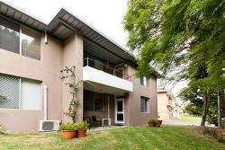 Cunningham Terrace 6, 6/58 Cunningham Terrace , Daglish, 6014, Perth