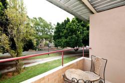 Cunningham Terrace 9, 9/58 Cunningham Terrace , Daglish, 6014, Perth