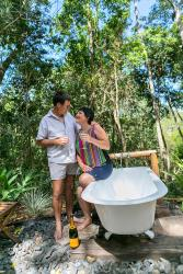 Wanggulay Too Treetops, 7 Barklya Close, 4870, Caravonica