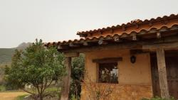 Apartamentos Rurales En Plena Sierra, Mirasierra, s/n, 10137, La Calera