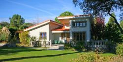 Casa Rural el Celemín, Pico de Peñanegra, 72 Urb. Pinar de Navares, 05163, Pozanco